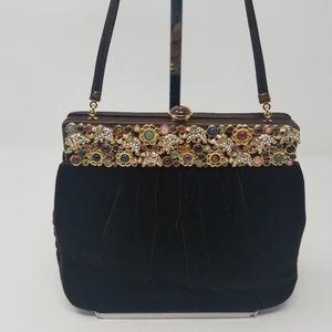 Judith leiber Vintage Bag